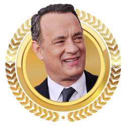 trophy_hanks