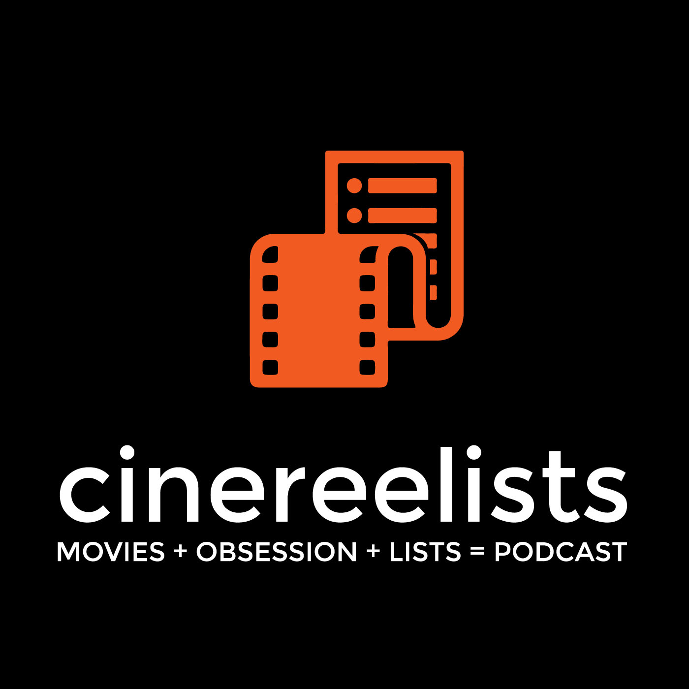 CineReeLists